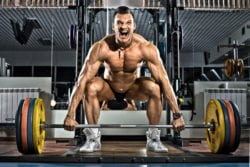 snatch grip deadlift - - exercises to improve deadlift strength